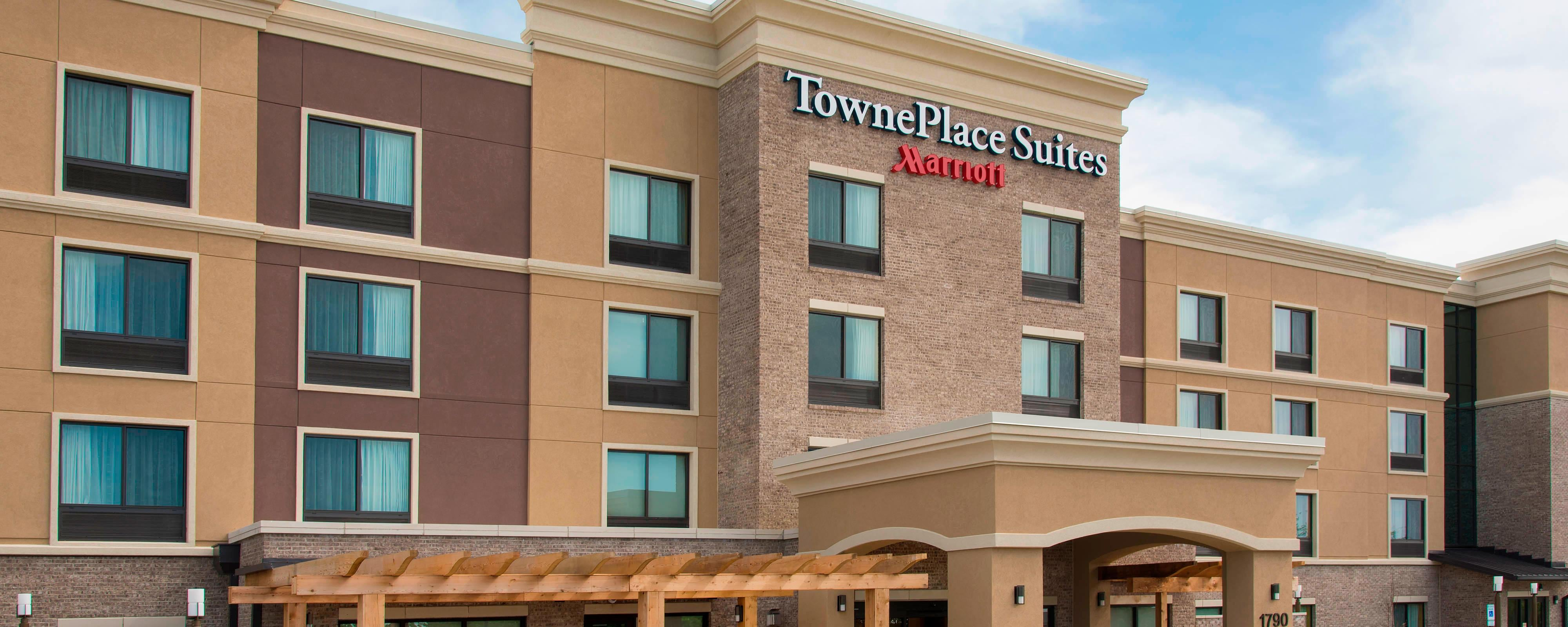 welcome to towneplace suites by marriott lexington south hamburg place rh marriott com