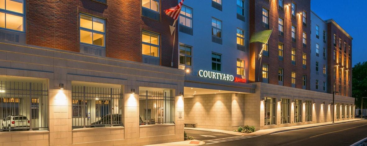 Hudson Hotel Nyc Promo Code
