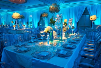Long Beach Wedding Events