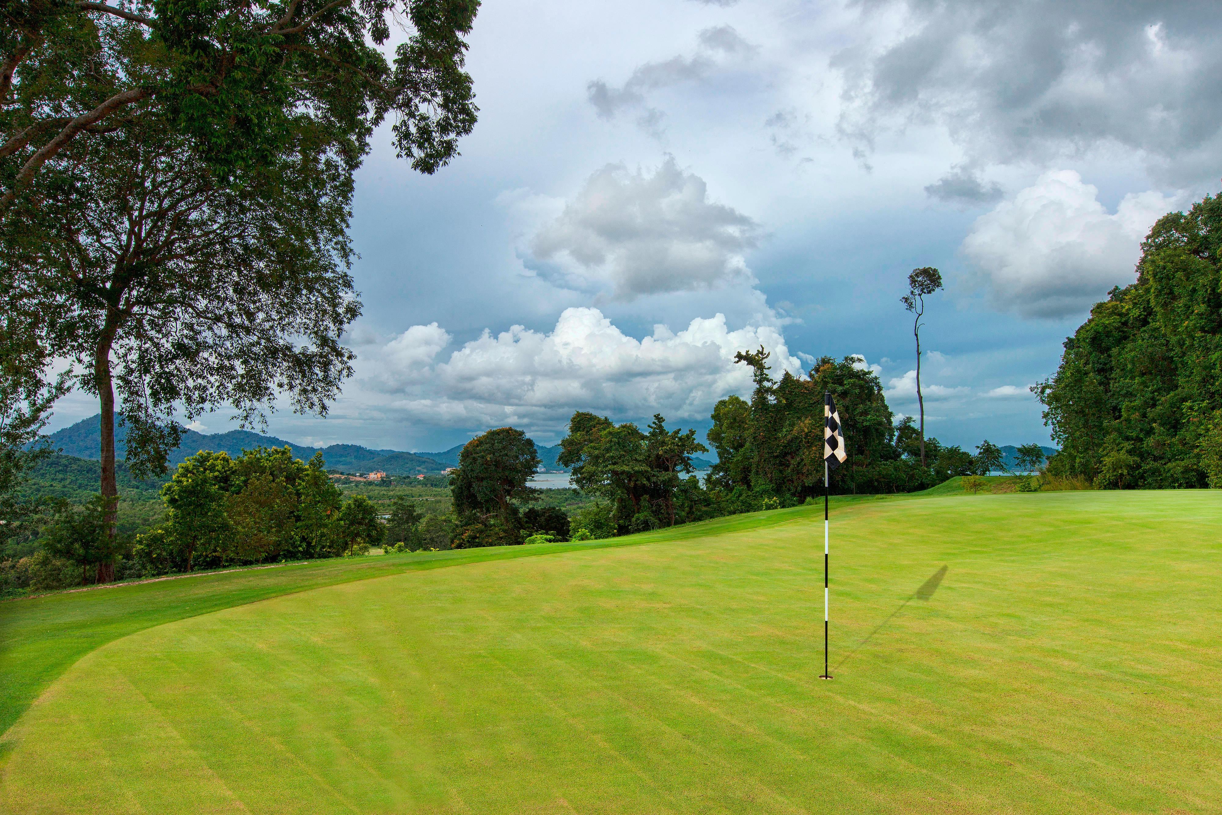 99イーストゴルフクラブ