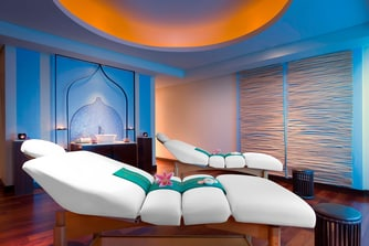 Heavenly Spa by Westin - Couple Suite