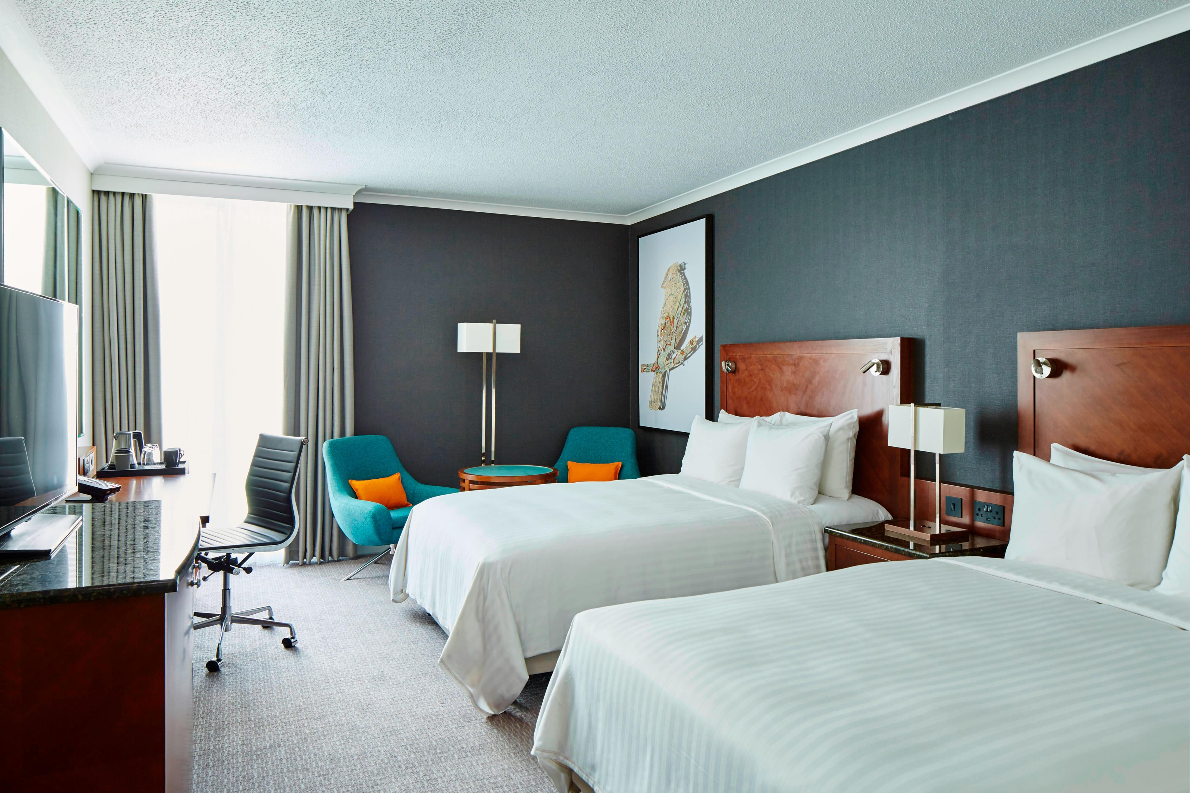 Day Rooms Hotels Heathrow Airport