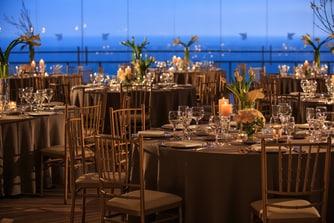 Weddings in Lima Peru