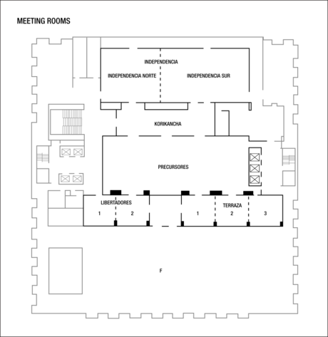 Meeting Room Floor Plans8