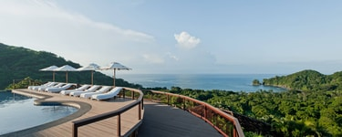Hotel Punta Islita, Autograph Collection®