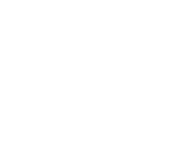Planet Hollywood Costa Rica All-Inclusive Beach Resort