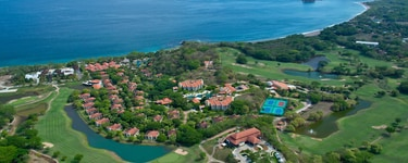 The Westin Golf Resort & Spa, Playa Conchal – All-Inclusive