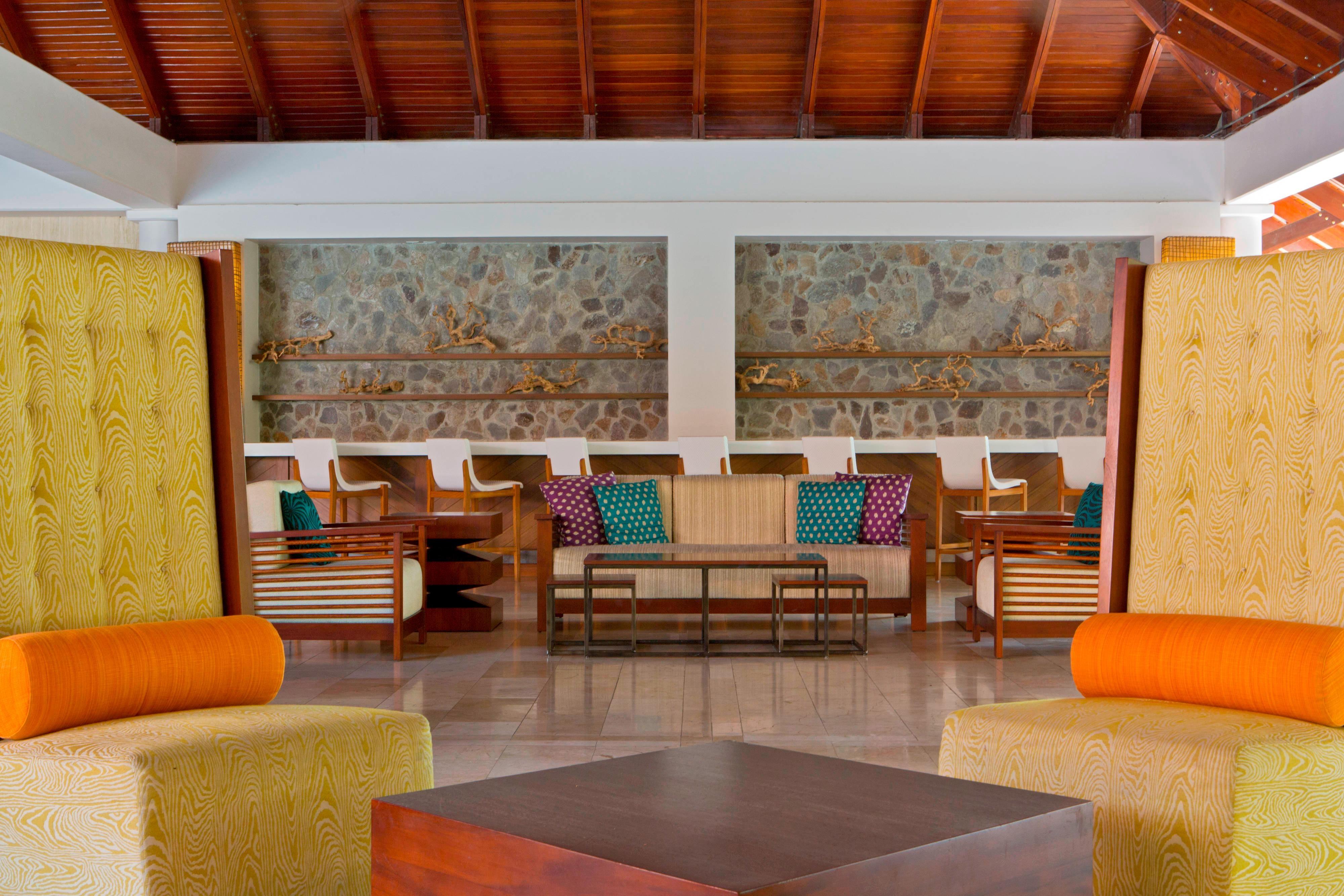 Teatro Astrea Bar y Lounge