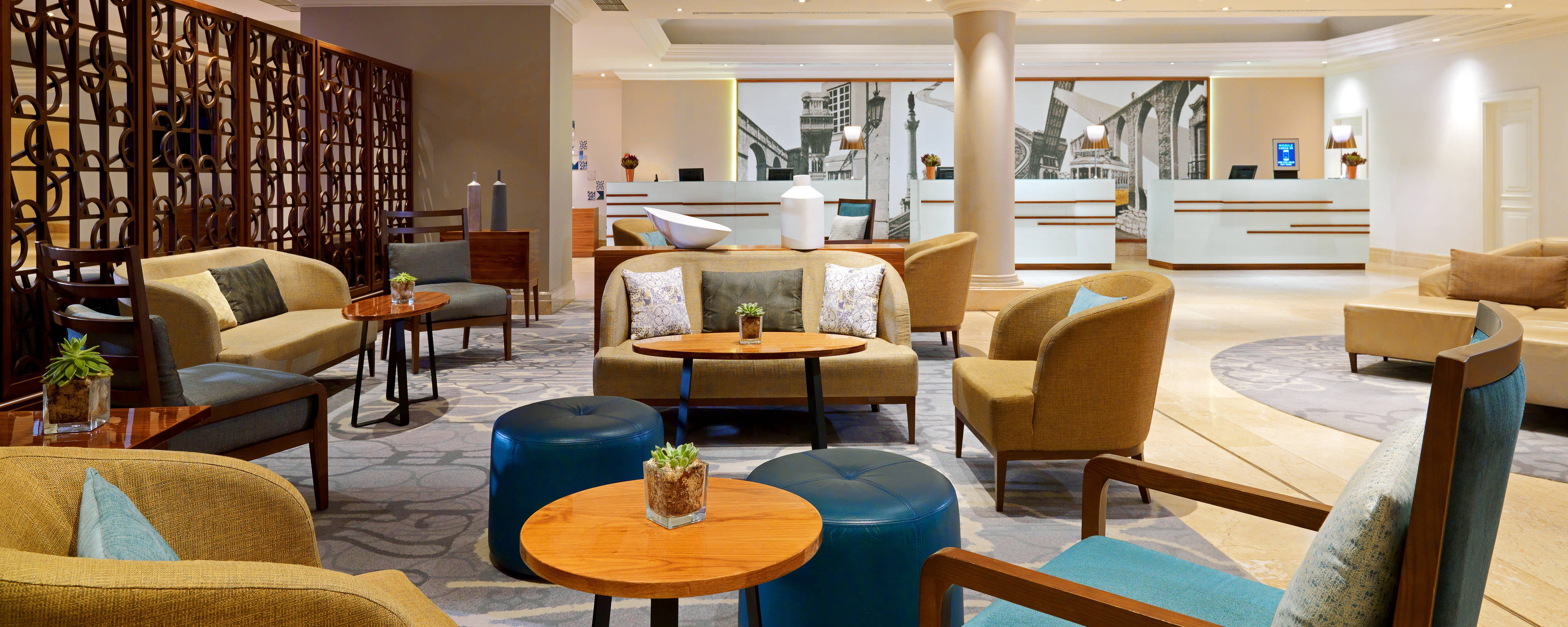 Lisbon marriott hotel a 4 star hotel in lisbon portugal - 4 star hotels in lisbon with swimming pool ...