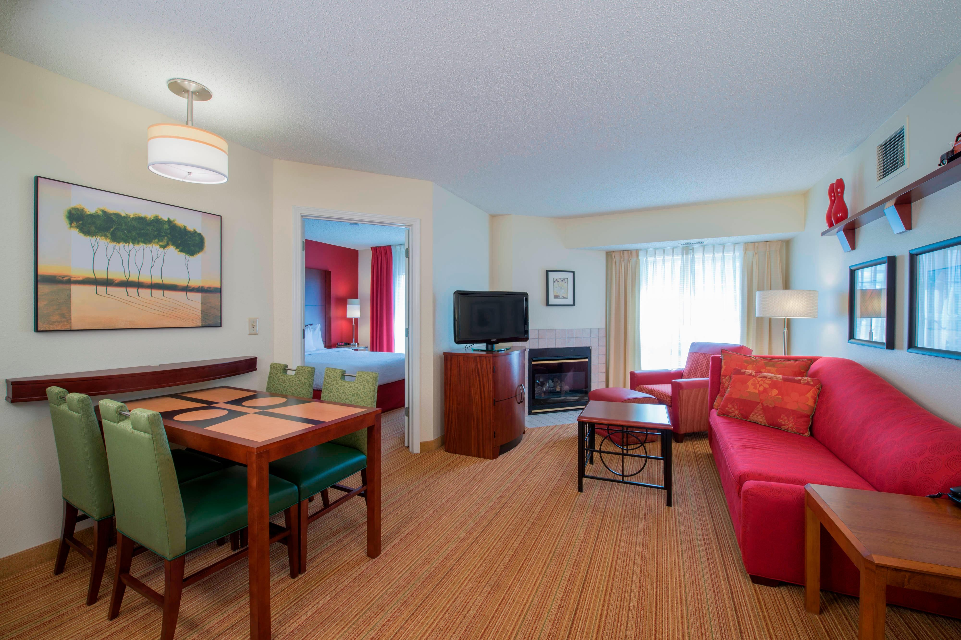 little rock ar hotels residence inn by marriott little rock ar hotel