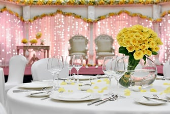 Weddings in Lucknow