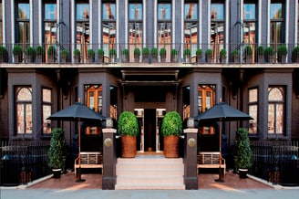 Blakes Hotel London, a Member of Design Hotels™