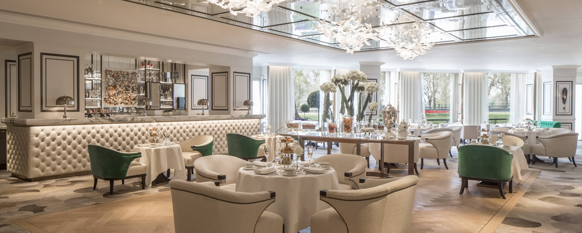 48Star Mayfair London Hotel Park Lane Grosvenor House A JW Magnificent 2 Bedroom Serviced Apartments London Remodelling