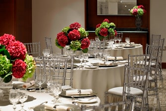 Wedding, Event Space Central London