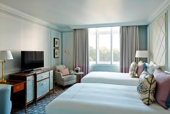 Hyde Park, Luxury, London, Park Lane, Mayfair