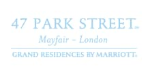 47 Prk Street by Marriott Grand Residence Club, Mayfair - London
