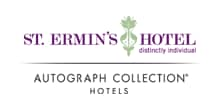 St. Ermin's Hotel, Autograph Collection®