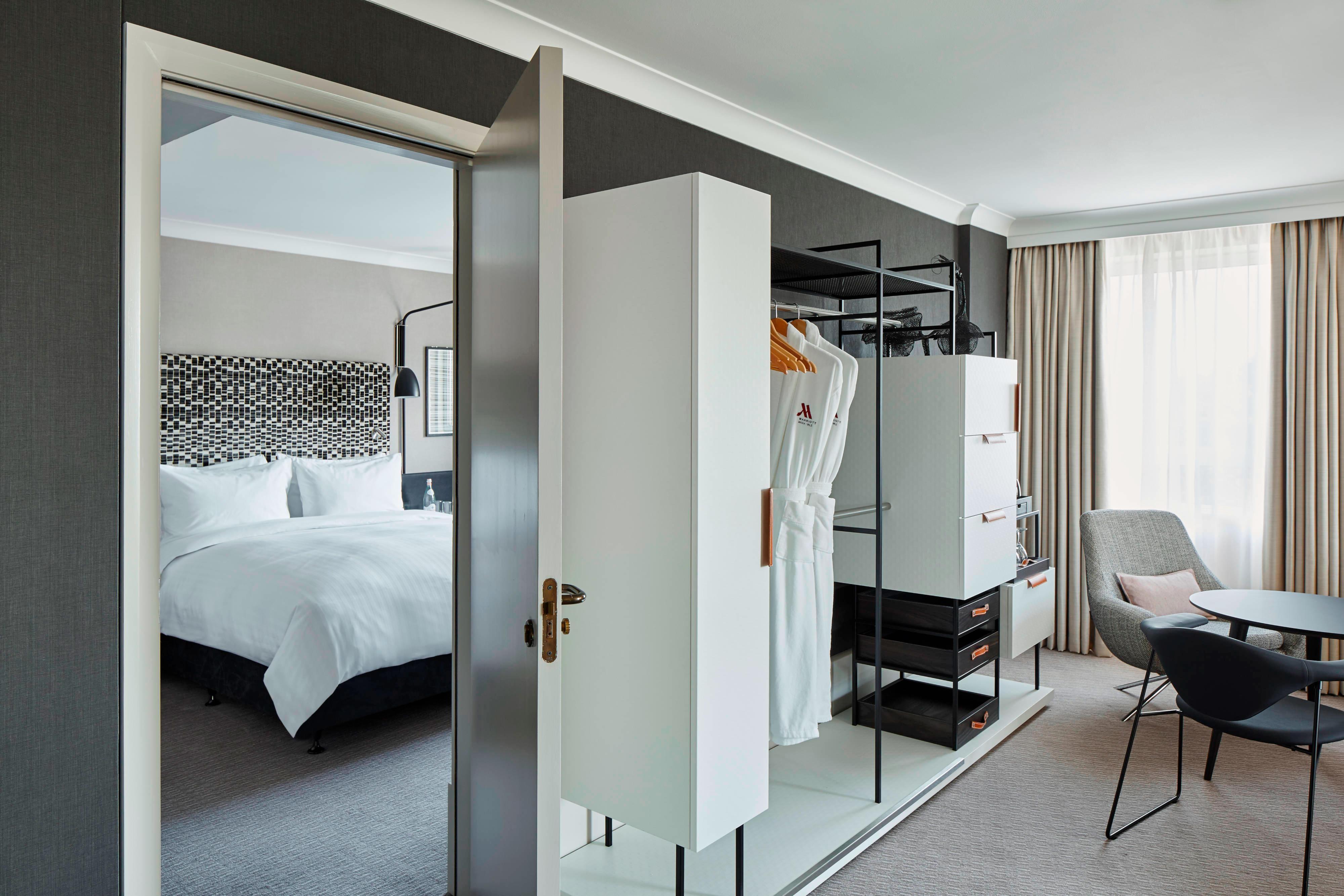 Chambres d 39 h tel du nord de londres chambres d 39 h tel du nord de londres chambres d 39 h tel - Chambre familiale londres ...