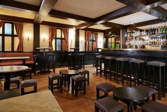 Goodies Pub