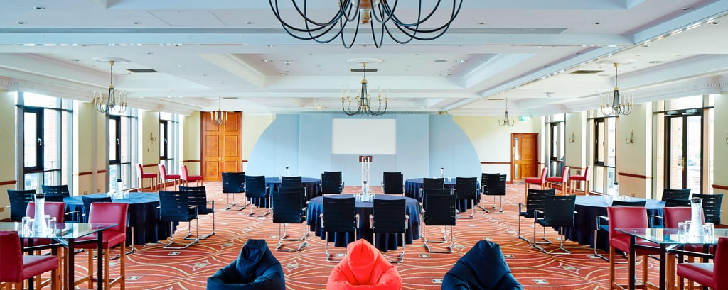 Liverpool Large Group Accommodation | Liverpool Marriott ... - photo #23