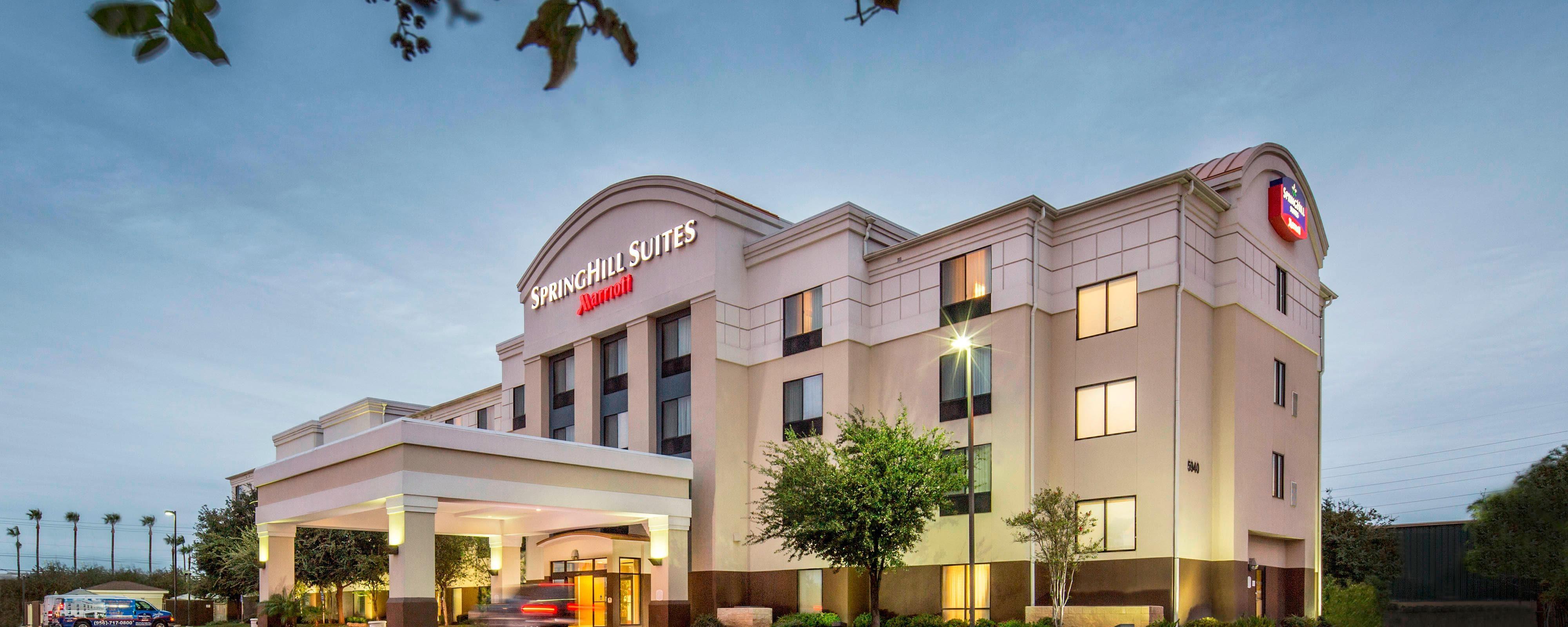 suite style hotel laredo tx springhill suites laredo rh marriott com