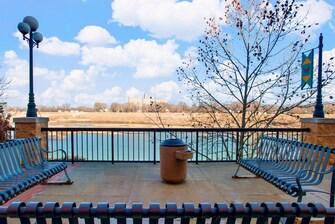 Springhill Suites Riverside Area