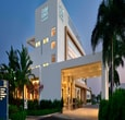 Four Points by Sheraton Mahabalipuram Resort & Convention Center