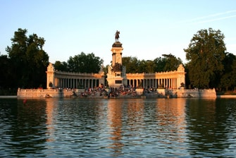 Madrid_spain_retiro_park