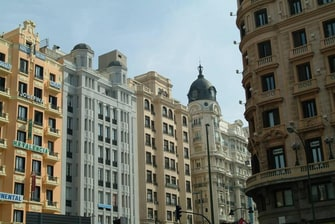 MADRID_CITY_VIEWS
