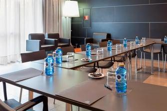 Salles de réunion à Madrid