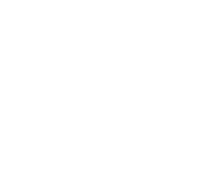 Eugenia de Montijo, Autograph Collection