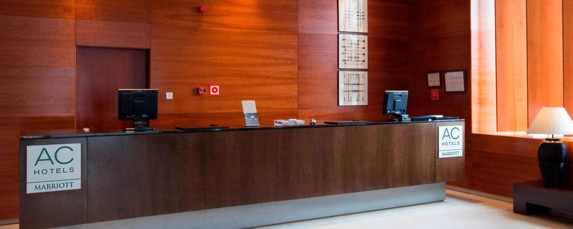 Hotel em Guadalajara