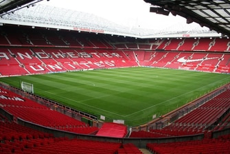 Club de football de Manchester United