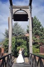 جسر ويرهاوس بريدج