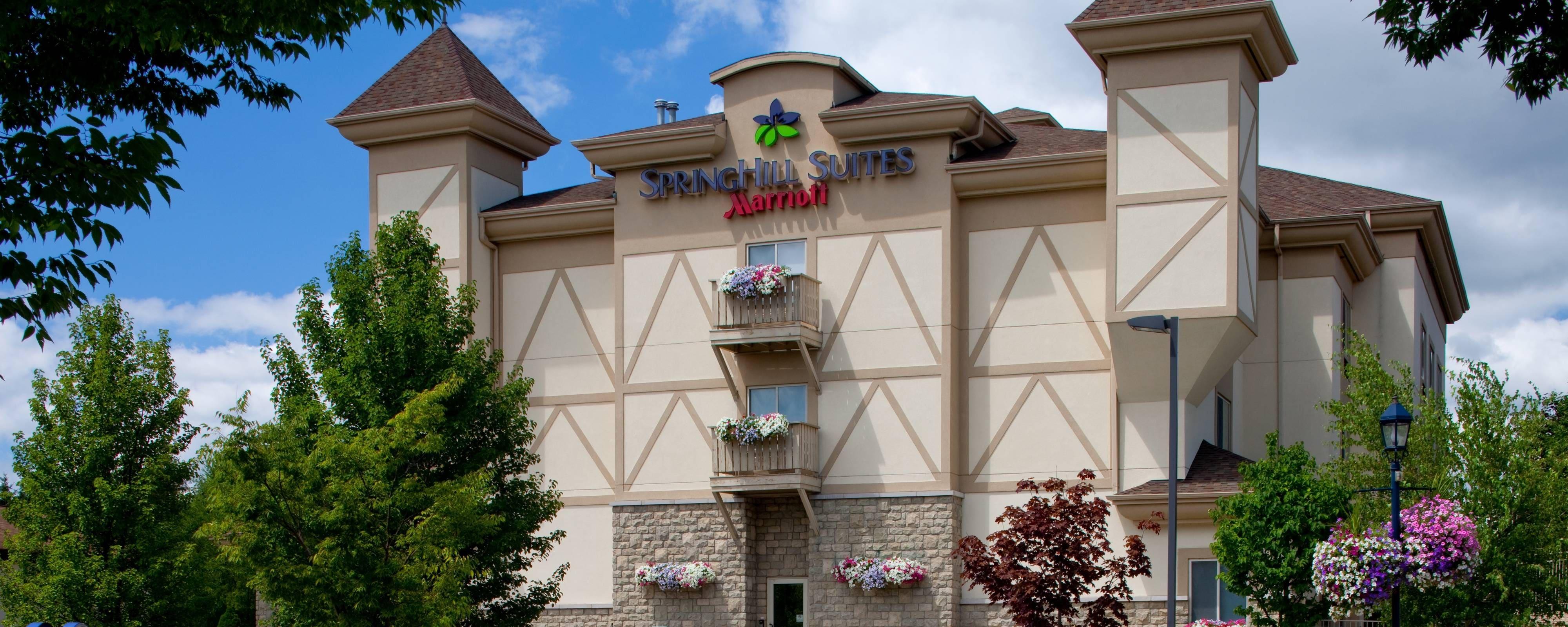 Hotels Frankenmuth Michigan Deals