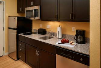 Kitchen suites in Saginaw, MI