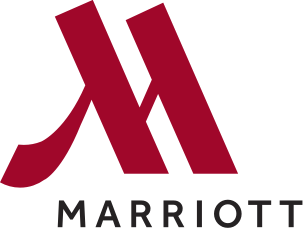 Marriott Hotels und Resorts