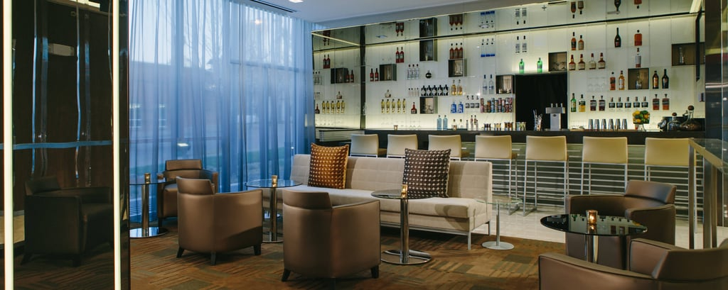 AC Lounge Bar