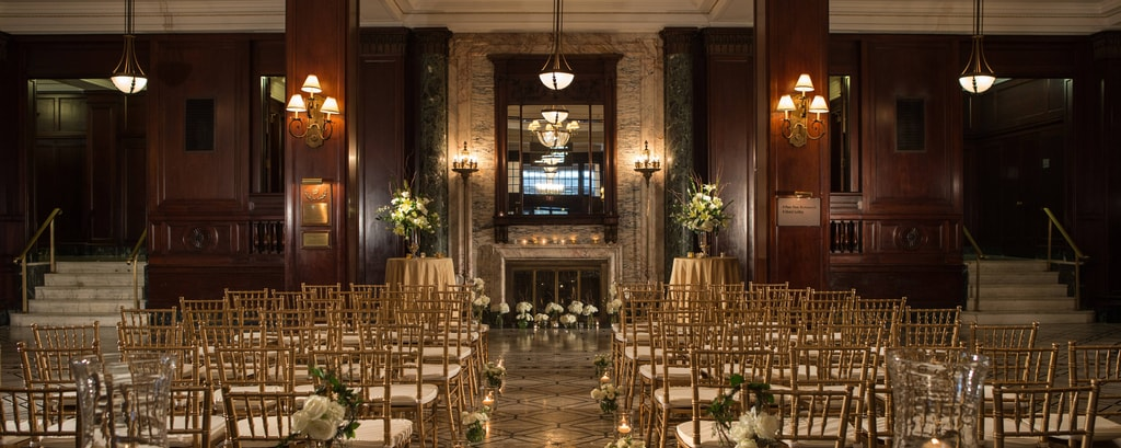 Wedding Reception Venues Kansas City Packages Kansas City