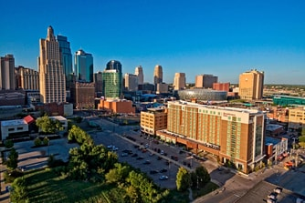 Downtown jobs available in Kansas City, MO on hereyfiletk.gq Apply to Front Desk Agent, Receptionist, Line Cook and more!