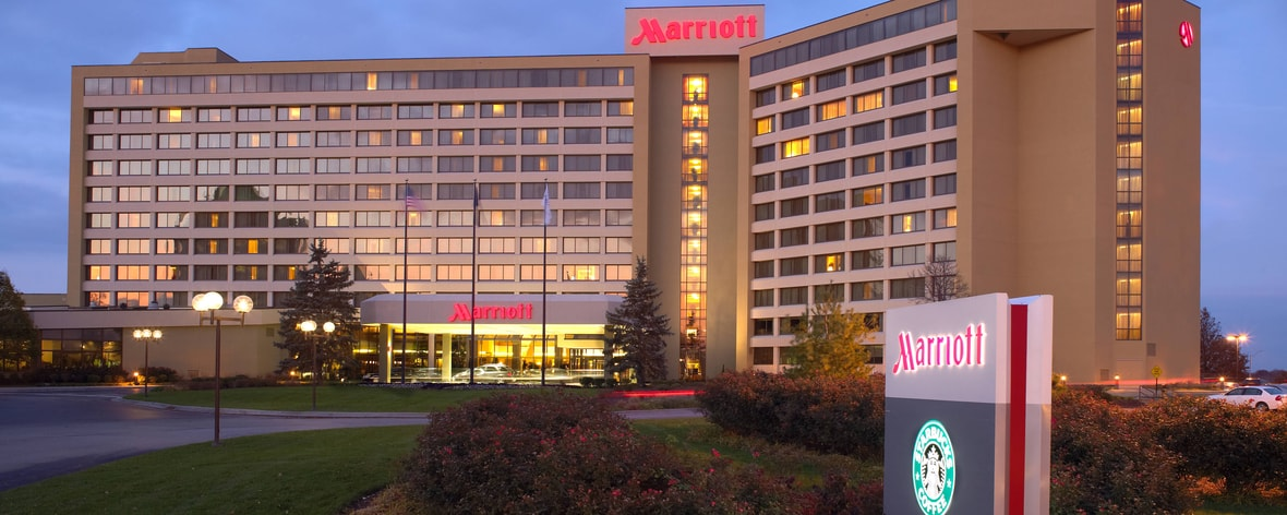Image result for marriott kansas city overland park