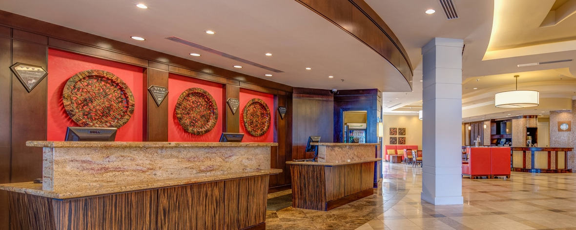 Hotels With Conference Rooms In Macon Ga