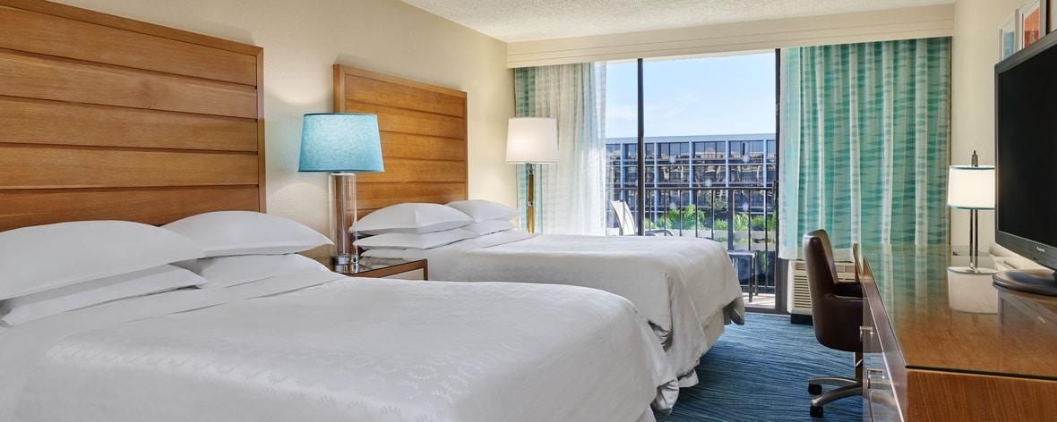 Proteas Divano Letto A Castello.Hotel Esclusivo A Orlando Sheraton Orlando Lake Buena Vista Resort