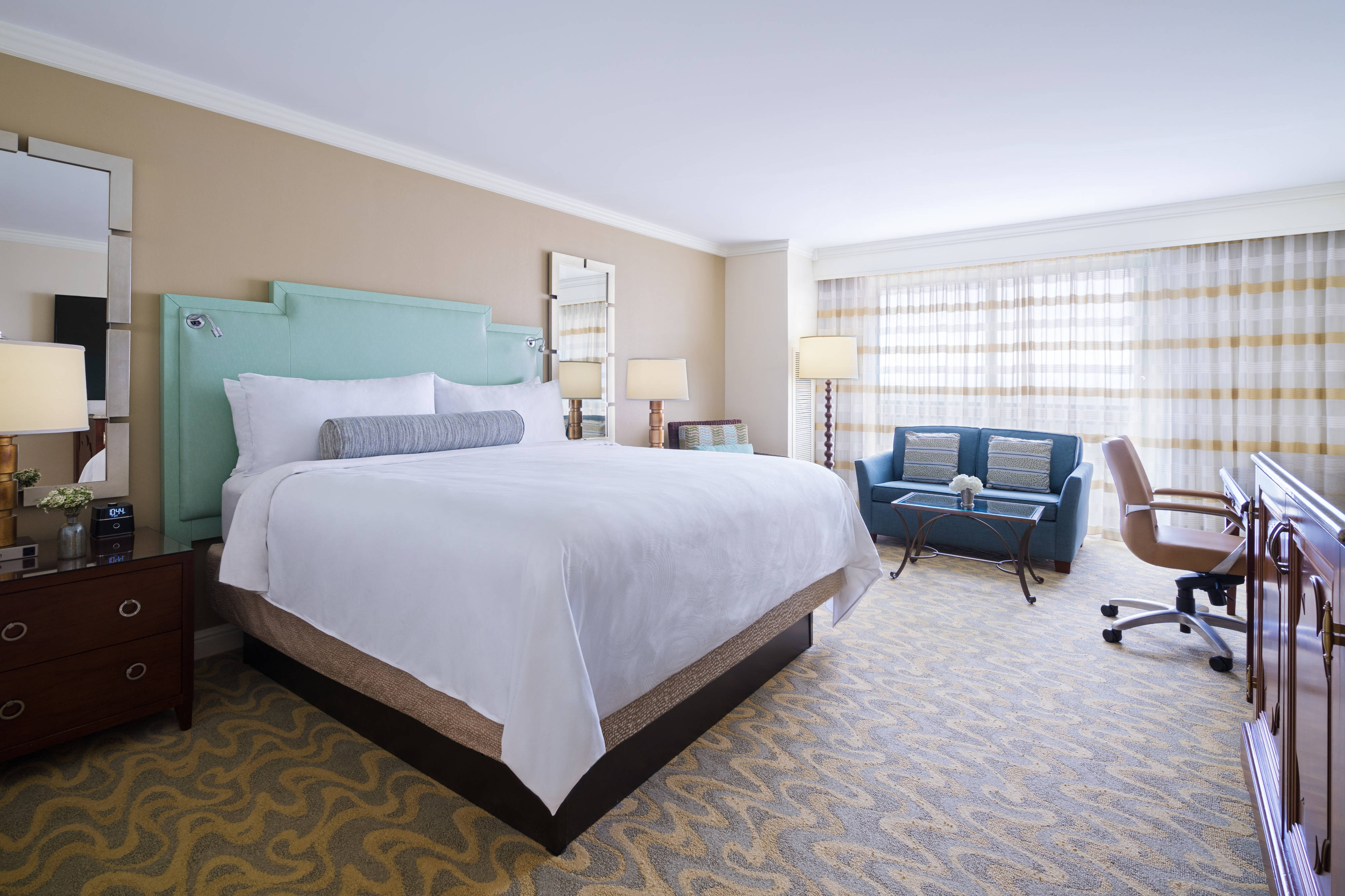 luxury hotel in orlando florida resort jw marriott orlando