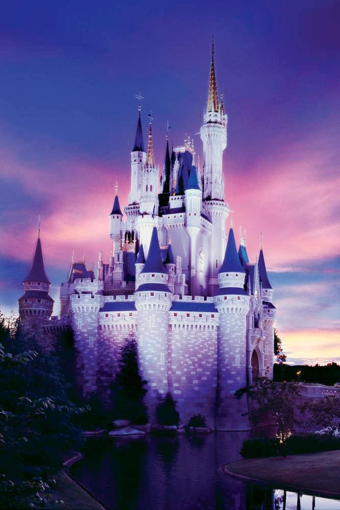 Hotel de Orlando cerca de Disney World