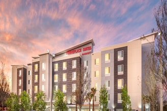 TownePlace Suites Orlando Altamonte Springs/Maitland