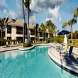 Marriott Sabal Palms