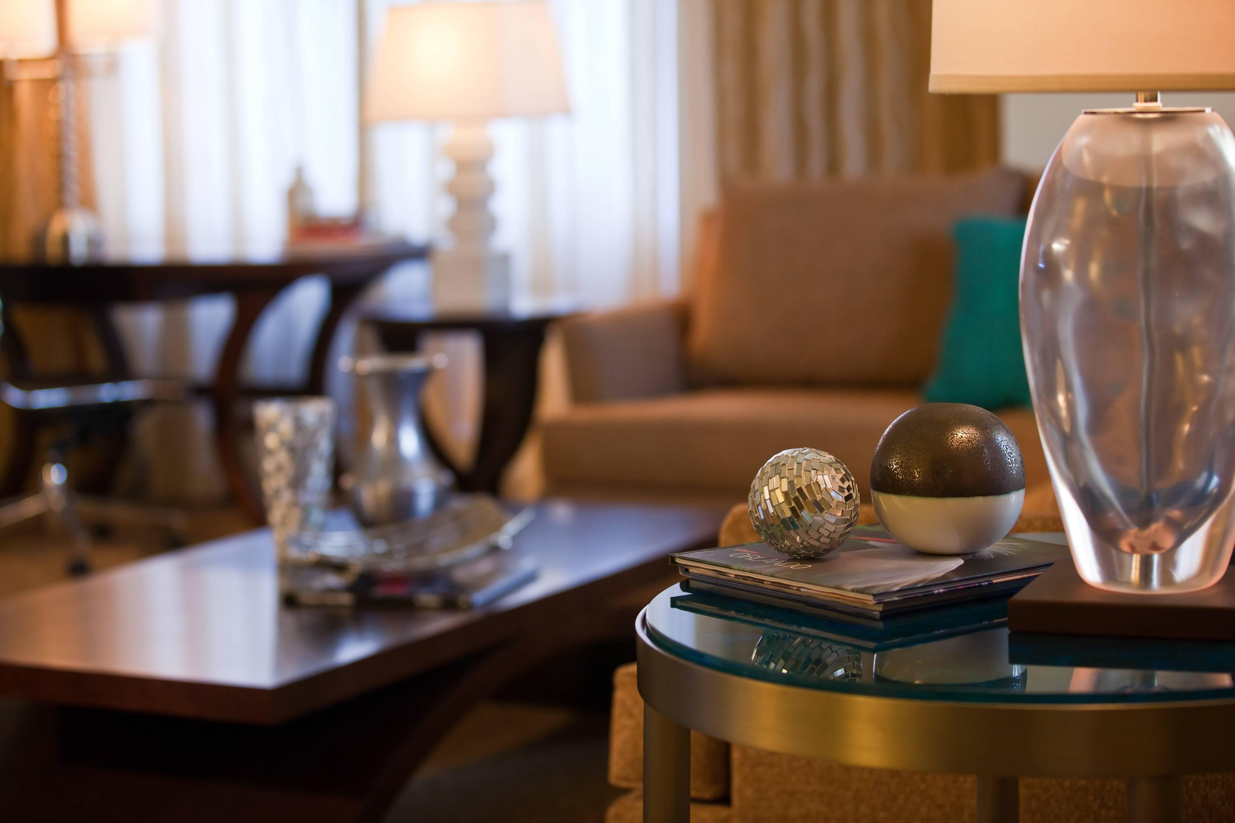 Chambre d'hôtel à Orlando, Floride