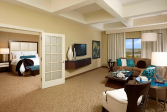 4 star Orlando resort