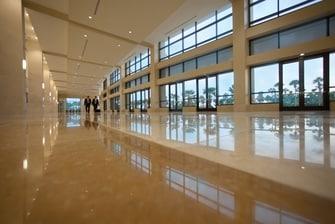 Tagungszentrum